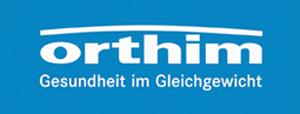 orthim_logo