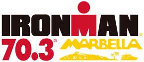 IRONMAN 70.3 Marbella – 29.04.18