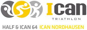 ICAN-Nordhausen – 11.08.19
