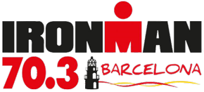IM 70.3 Barcelona – 19.05.2019