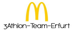 // mein Team